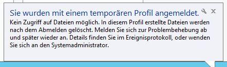 Temp_Profil