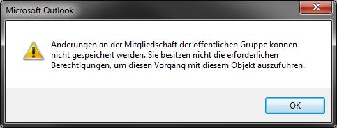 Exchange_Verteiler_in_Outlook